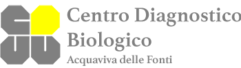 Centro Diagnostico Biologico